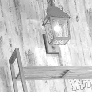 甲府デリヘル禁断のオフィス(キンダンノオフィス) めい(38)の2019年6月13日写メブログ「感謝します!」