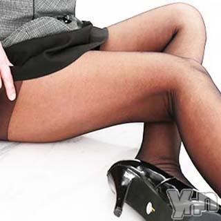甲府デリヘル禁断のオフィス(キンダンノオフィス) めい(38)の2019年9月14日写メブログ「退勤しました☆」