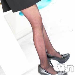 甲府デリヘル禁断のオフィス(キンダンノオフィス) めい(38)の2020年3月26日写メブログ「呼んで欲しいです~」