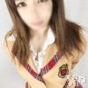 りりこ(23)