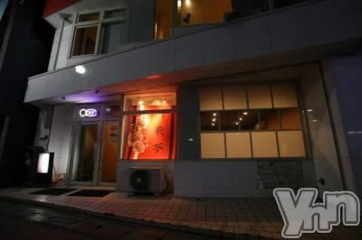 富士吉田市クラブ・ラウンジ ラウンジRuxury(ラウンジラグジュアリー)の店舗イメージ枚目