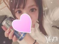 甲府ソープ オレンジハウス かえら(23)の3月25日写メブログ「起きたっ」
