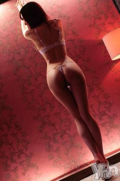 かすみ(21)のプロフィール写真3枚目。身長164cm、スリーサイズB86(D).W55.H85。甲府ソープオレンジハウス在籍。