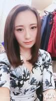 甲府キャバクラCLUB LASH(クラブラッシュ) るい(24)の4月16日写メブログ「前髪」