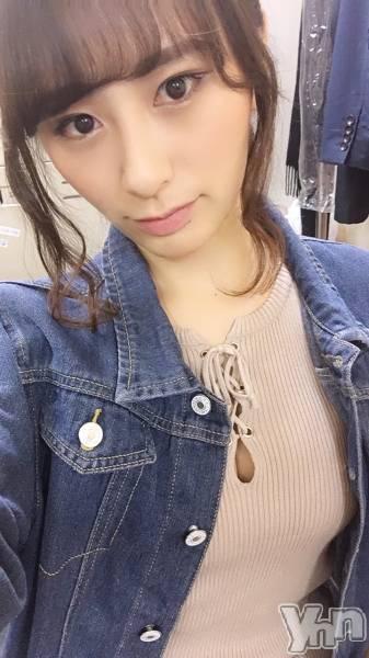 甲府キャバクラCLUB LASH(クラブラッシュ) の2019年6月14日写メブログ「イベント!」