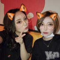 甲府キャバクラ CLUB LASH(クラブラッシュ) 柊 るいの9月17日写メブログ「飲も」