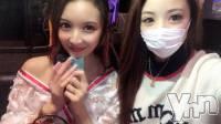 甲府キャバクラCLUB LASH(クラブラッシュ) あやか(22)の11月19日写メブログ「花魁ちゃん」