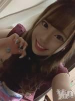 甲府キャバクラClub GINGER(クラブ ジンジャー) ことみ(21)の7月20日写メブログ「どようび」