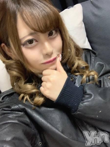 甲府キャバクラOne Scene(ワンシーン) の2019年12月2日写メブログ「iPhoneカメラ」