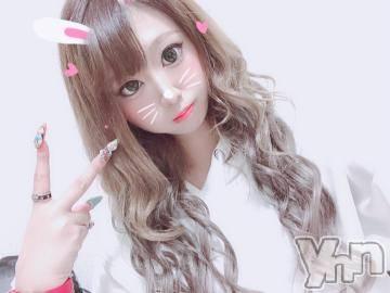 甲府ソープ オレンジハウス ちはや(20)の10月14日写メブログ「最終日?」