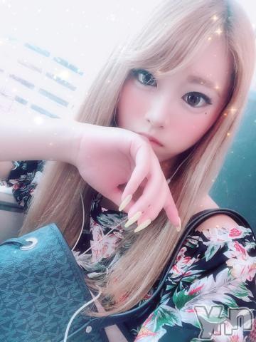 甲府ソープオレンジハウス ちはや(20)の2019年6月14日写メブログ「山梨方言のお兄さん?」