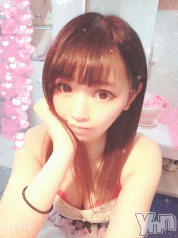 甲府ソープオレンジハウス もなみ(21)の2019年5月17日写メブログ「[お題]地球最後」