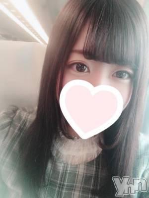 甲府ソープ オレンジハウス るいか(20)の4月19日写メブログ「おはよう??」
