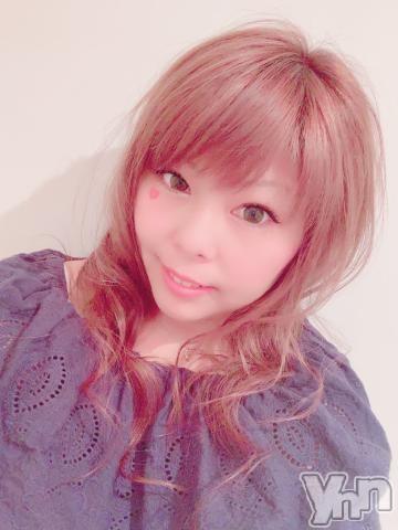 甲府ソープBARUBORA(バルボラ) ひより(30)の2019年5月16日写メブログ「ありがと」