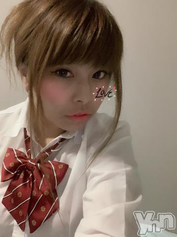 甲府ソープBARUBORA(バルボラ) ひより(30)の2019年9月13日写メブログ「ご指名ご予約ありがと!」