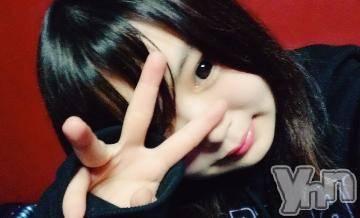 甲府ソープ BARUBORA(バルボラ) いちご(22)の4月19日写メブログ「∠( ?-?  )/」