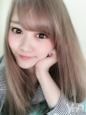 甲府ソープオレンジハウス こなた(21)の2019年6月14日写メブログ「ありがとうございました?」