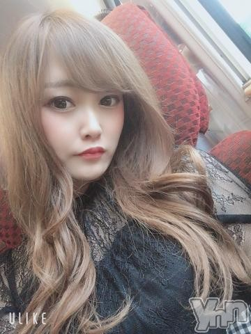 甲府ソープオレンジハウス こなた(21)の2019年10月12日写メブログ「本日(T_T)」