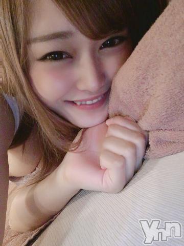甲府ソープオレンジハウス こなた(21)の2019年10月13日写メブログ「やったーー!!?」