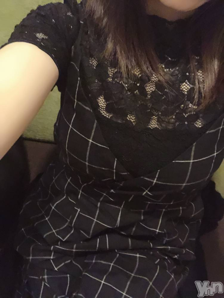 甲府ホテヘルCandy(キャンディー) ななせ(28)の5月17日写メブログ「お礼♡」