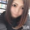 ななせ(28)