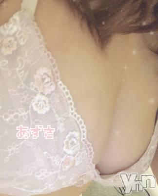 甲府ホテヘル Candy(キャンディー) あずさ(19)の1月17日写メブログ「おはよう!!」