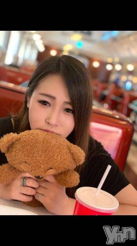 甲府ソープオレンジハウス てぃあ(20)の5月3日写メブログ「てぃむ」