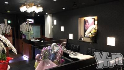 甲府市キャバクラ Club Honey(クラブハニー)の店舗イメージ枚目