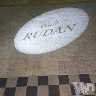 甲府市キャバクラ club RUDAN(クラブルダン)の店舗イメージ枚目