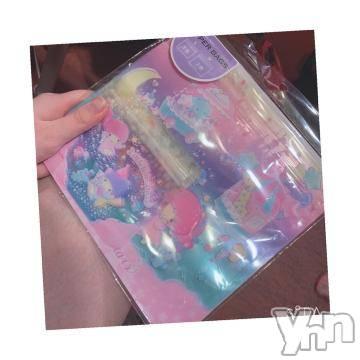 甲府ソープBARUBORA(バルボラ) なち(20)の6月28日写メブログ「喜びの舞?」