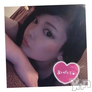 甲府ソープBARUBORA(バルボラ) なち(20)の7月11日写メブログ「空き枠情報?」