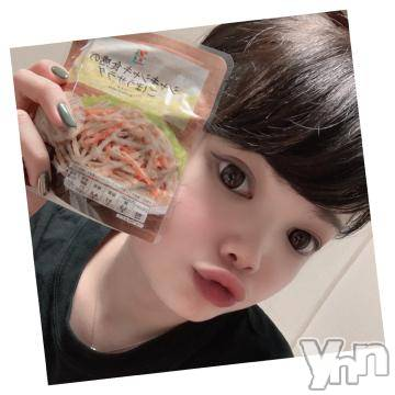 甲府ソープ BARUBORA(バルボラ) なち(20)の10月20日写メブログ「お食事?」