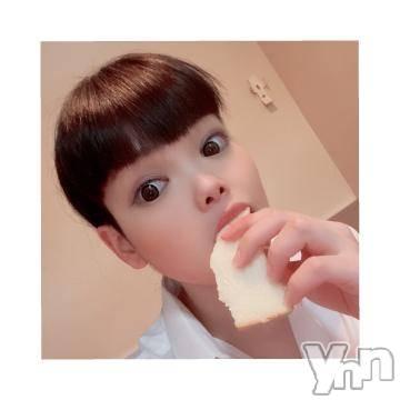 甲府ソープ BARUBORA(バルボラ) なち(20)の9月5日写メブログ「おやすみ?」