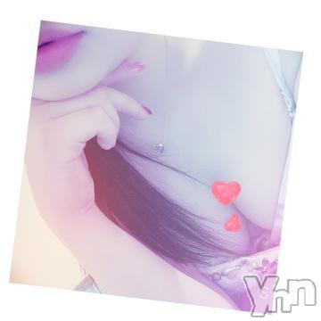 甲府ソープBARUBORA(バルボラ) なち(20)の2019年6月14日写メブログ「仲良しさん?」