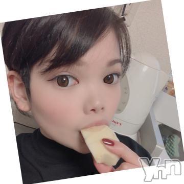 甲府ソープBARUBORA(バルボラ) なち(20)の2019年11月11日写メブログ「朝食りんご?」