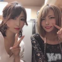 甲府キャバクラ VOGUE(ヴォーグ) 星乃叶(ほのか)の6月21日写メブログ「こなつさんだよ〜!」