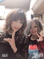 甲府キャバクラ VOGUE(ヴォーグ) 小夏の7月12日写メブログ「お初♡♡」