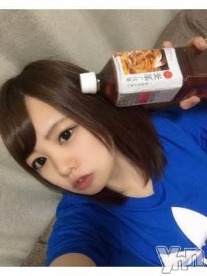 甲府ソープ オレンジハウス ぴんく(23)の6月23日写メブログ「山梨県代表精●回収係」