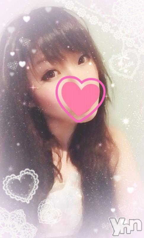 甲府ホテヘルCandy(キャンディー) ゆら(30)の2019年5月17日写メブログ「おわり♡」