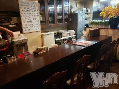 甲府市居酒屋・バー 中華(チュウカ)の店舗イメージ枚目