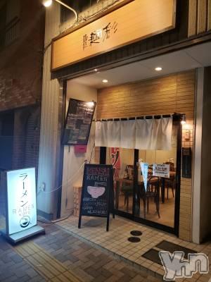 甲府市居酒屋・バー 麺彩(メンサイ)の店舗イメージ枚目