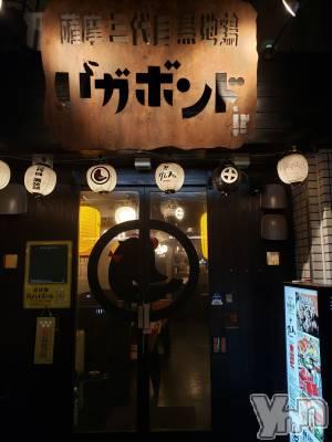 甲府市居酒屋・バー バガボンドJr(バガボンド)の店舗イメージ枚目