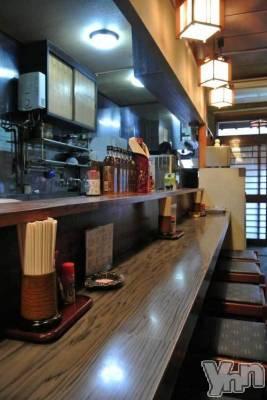 甲府市居酒屋・バー 一秀(イチヒデ)の店舗イメージ枚目