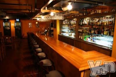 甲府市居酒屋・バー THE VAULT(ザヴォルト)の店舗イメージ枚目