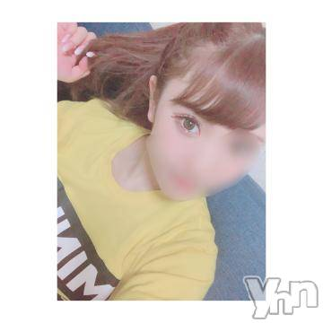 甲府ソープ 石亭(セキテイ) みく(20)の1月25日写メブログ「??」