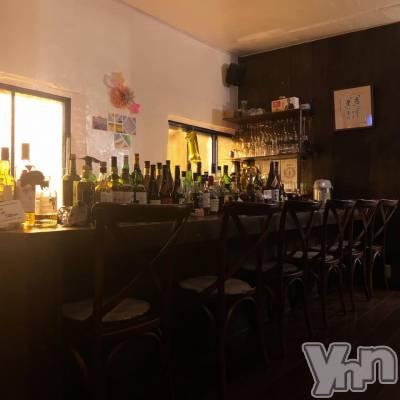 甲府市居酒屋・バー BAR-LOUNGE IROHA(イロハ)の店舗イメージ枚目