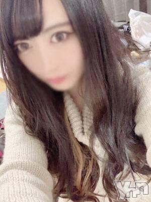 えみり(22) 身長154cm、スリーサイズB86(D).W57.H82。甲府ホテヘル Candy(キャンディー)在籍。