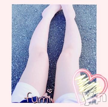 甲府デリヘルLOVE CLOVER(ラブクローバー) ふみ(20)の2019年6月14日写メブログ「おつきさま~」
