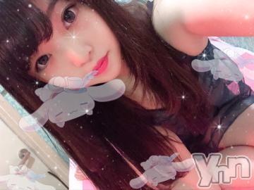 甲府ソープオレンジハウス はく(20)の2019年6月14日写メブログ「飲む前に?」