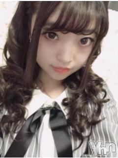 甲府ソープオレンジハウス はく(20)の2019年6月15日写メブログ「今週の出勤予定」